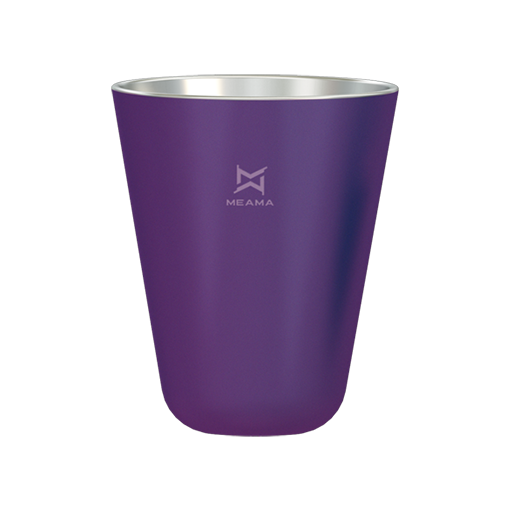 Picture of Americano Metal Cup [280ml]