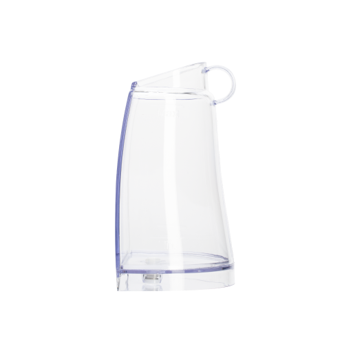 Picture of Water Tank - European Format Coffee Machine